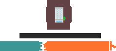 家賃トラブルを未然に防ぐ!家賃保証会社紹介サイト